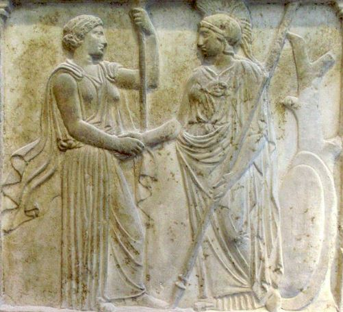 ancient history dissertation The following are some good subject areas for an ancient history paper essay topic: homer is the most famous of the ancient poets he is also the main resource we have for the war between greece and troy research on his life research on the practice of the medical arts during the ancient times research on the ancient music in greece and.